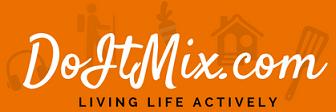DoItMix.com