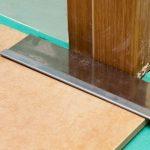 pull saw cutting trim